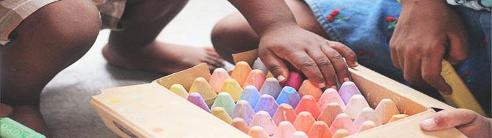 Profesiones de futuro: PERITO JUDICIAL EN PSICOLOGÍA INFANTIL - Estudios de  Empresa