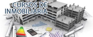 Profesiones de futuro: CONTABILIDAD Y FISCALIDAD PARA COMUNIDAD DE PROPIETARIOS  (MODALIDAD PRESENCIAL) - Estudios de  Empresa