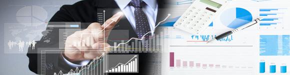 Profesiones de futuro: ANÁLISIS DE BALANCES - Estudios de  Empresa