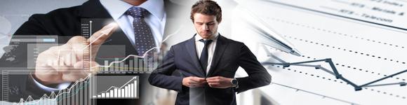 Profesiones de futuro: ADMINISTRACIÓN Y GESTIÓN EMPRESARIAL - Estudios de  Empresa