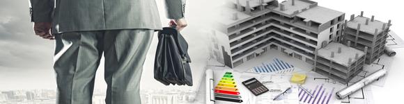 Profesiones de futuro: AGENTE INMOBILIARIO 'AICAT' - Estudios de  Empresa