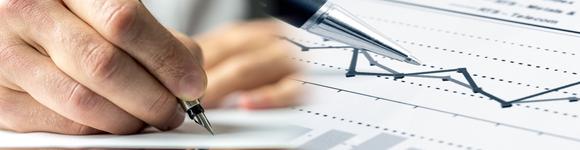 Profesiones de futuro: ASESORÍA FISCAL Y TRIBUTACIÓN - Estudios de  Empresa