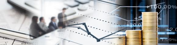 Profesiones de futuro: CURSO DE AUDITORIA - Estudios de  Empresa