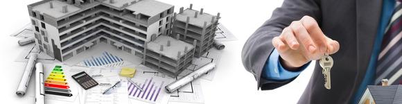 Profesiones de futuro: EXPERTO EN CERTIFICACIÓN ENERGÉTICA DE EDIFICIOS EXISTENTES - Estudios de  Empresa