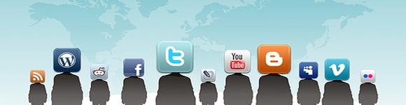 Profesiones de futuro: CURSO TÉCNICO DE COMMUNITY MANAGER - Estudios de  Empresa