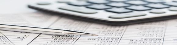 Profesiones de futuro: CONTABILIDAD Y FINANZAS - Estudios de  Empresa