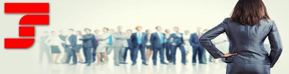 Profesiones de futuro: EXPERTO EN ASESORIA LABORAL Y SEGURIDAD SOCIAL - Estudios de  Empresa
