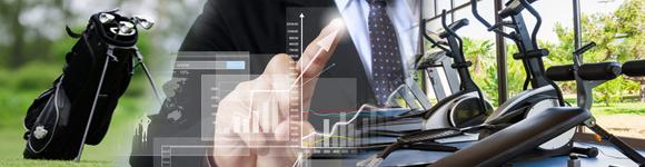 Profesiones de futuro: DIRECCIÓN Y GESTIÓN DE INSTALACIONES DEPORTIVAS - Estudios de  Empresa