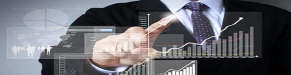 Profesiones de futuro: EXPERTO EN ASESORÍA DE EMPRESAS - Estudios de  Empresa