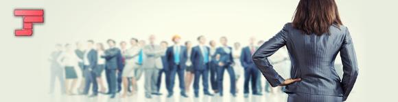 Profesiones de futuro: GESTIÓN LABORAL Y SEGURIDAD SOCIAL - Estudios de  Empresa