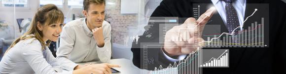 Profesiones de futuro: GESTIÓN EMPRESARIAL PARA AUTONOMOS Y PYMES - Estudios de  Empresa