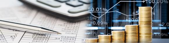 Profesiones de futuro: GESTIÓN FINANCIERA Y DE TESORERIA - Estudios de  Empresa