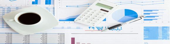Profesiones de futuro: GESTIÓN FINANCIERA DE LA PYME - Estudios de  Empresa