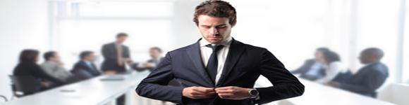 Profesiones de futuro: MÁSTER EN ASESORÍA DE EMPRESAS - Estudios de  Empresa