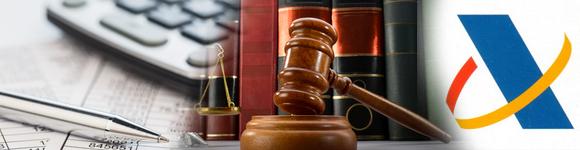 Profesiones de futuro: PERITO JUDICIAL TRIBUTARIO - Estudios de  Empresa