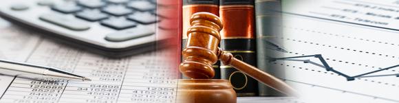 Profesiones de futuro: PERITO JUDICIAL CURSO SUPERIOR EN VALORACIONES DE EMPRESAS - Estudios de  Empresa