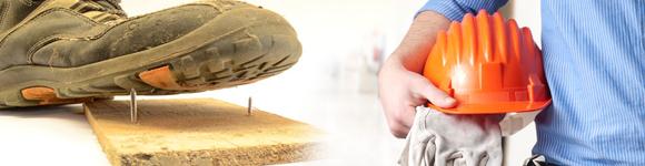 Profesiones de futuro: PREVENCIÓN DE RIESGOS LABORALES - Estudios de  Empresa