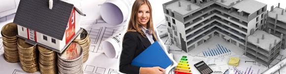 Profesiones de futuro: TÉCNICO SUPERIOR EN TASACIONES Y VALORACIONES INMOBILIARIAS - Estudios de  Empresa