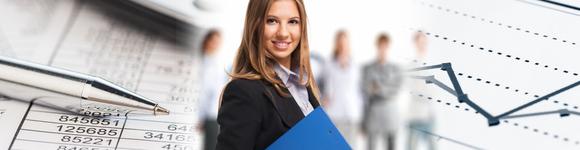 Profesiones de futuro: TÉCNICO SUPERIOR EN ADMINISTRACIÓN Y FINANZAS - Estudios de  Empresa
