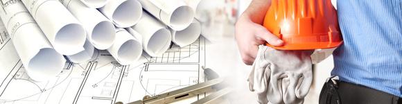 Profesiones de futuro: TÉCNICO SUPERIOR EN URBANISMO - Estudios de  Empresa