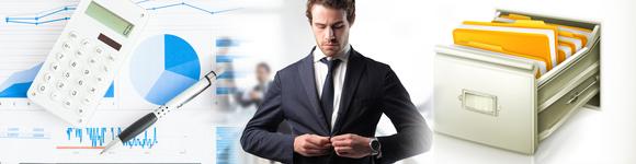 Profesiones de futuro: TÉCNICO EN GESTIÓN ADMINISTRATIVA - Estudios de  Empresa