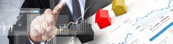 Profesiones de futuro: TÉCNICO EN GESTIÓN INMOBILIARIA / AGENTE INMOBILIARIO - Estudios de  Empresa