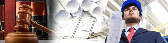 Profesiones de futuro: PERITO JUDICIAL INMOBILIARIO - Estudios de  Empresa