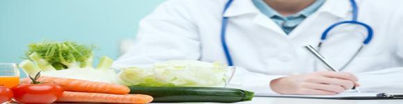 Profesiones de futuro: NUTRICIÓN Y DIETÉTICA - Estudios de  Empresa